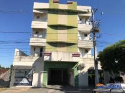 Apartamento a venda em cianorte-pr. aceita financiamento