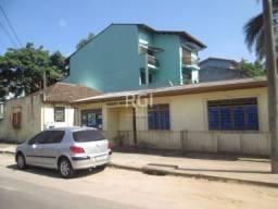 Casa à venda com 2 dormitórios em Vila jardim, Porto alegre cod:5104