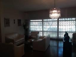 Casa para Locação em Presidente Prudente, BONGIOVANI, 4 dormitórios, 3 suítes, 4 banheiros
