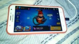 9ab927a1202 Celular Samsung em Teresina