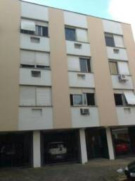 Apartamento à venda com 2 dormitórios em Petrópolis, Porto alegre cod:1379