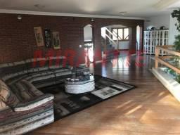 Chácara à venda em Recreio, Ibiúna cod:316215