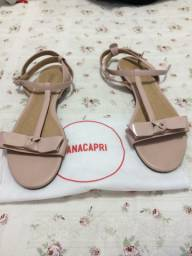 Sandalia anacapri