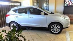 Hyundai IX35 2.0 Automática Flex #estadodezerokm