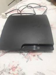 PlayStation 3 desbloqueado, 2 controles