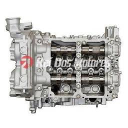 Motor Subaru FB20B 2.0 16v