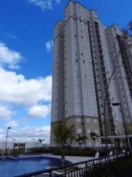 Cobertura Fatto Torre de São José R$ 530.000,00