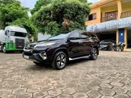 SW4 SRX Diamond 2019