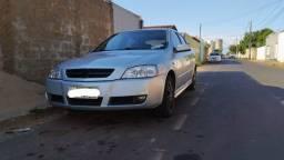 Astra 2005 2006