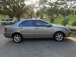 Corolla XLI 2003/2004