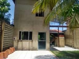 Oportunidade casa em Paripueira dentro do Condomínio