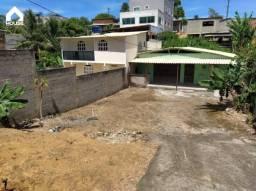 Terreno à venda em Portal, Guarapari cod:H5472