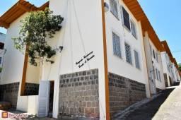 Apartamento para alugar com 2 dormitórios em Pantanal, Florianópolis cod:6417
