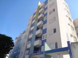 8088 | Apartamento para alugar com 2 quartos em VL MARUMBY, MARINGÁ
