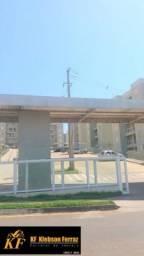 8119   Apartamento à venda com 2 quartos em JD MERCÚRIO, MANDAGUAÇU