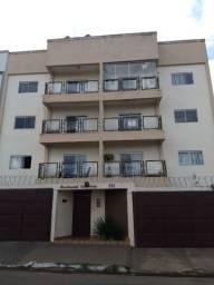 Alugo Apartamento 74 mts