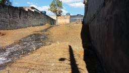 Terreno à venda, Jardim Bela Vista - Guarulhos/SP
