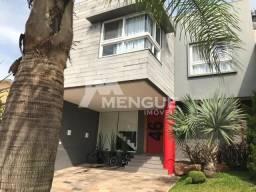 Casa de condomínio à venda com 3 dormitórios em Dom feliciano, Gravataí cod:10118