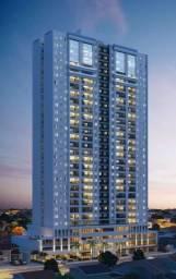 Apartamento à venda com 3 dormitórios em Coimbra, Goiânia cod:APV2472