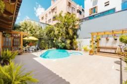 Casa à venda com 4 dormitórios em Jardim itu, Porto alegre cod:9929789