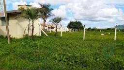 Terreno à venda, 2585 m² Novo Maranguape II - Maranguape/CE