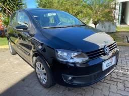 Volkswagen Fox 1.0 GII Flex Licenciado 2020