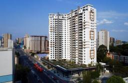Apartamento à venda com 2 dormitórios em Cabral, Curitiba cod:0213/2020