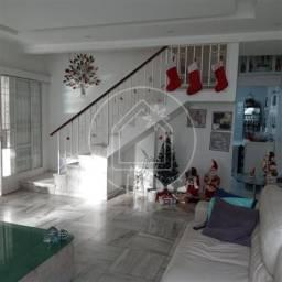 Casa à venda com 5 dormitórios em Tijuca, Rio de janeiro cod:889280