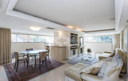 Apartamento à venda com 3 dormitórios em Moinhos de vento, Porto alegre cod:9922464