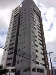 Apartamento à venda com 2 dormitórios em Parque amazônia, Goiânia cod:APV2597