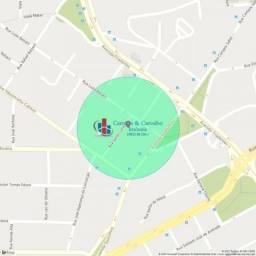 Apartamento à venda com 1 dormitórios em Vila moreira, Guarulhos cod:d33c8305ac1