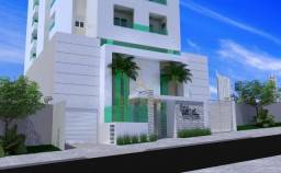 Apartamento à venda com 2 dormitórios em Centro, Cascavel cod:69