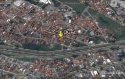Terreno para alugar em Jardim paulista, Sao jose dos campos cod:L3400
