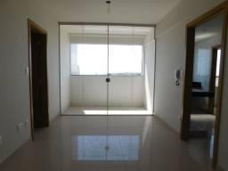 Apartamento à venda com 3 dormitórios em Caiçara, Belo horizonte cod:6073