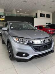 Honda HR-V EX 1.8 Aut. 2020 0KM