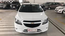Chevrolet Onix JOY 4P