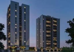 Mood - Apartamento de 2 a 3 quartos na Vila Aviação - Bauru, SP