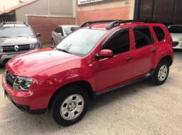 Renault Duster 1.6 EXPRESSION 4P