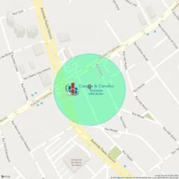 Apartamento à venda com 1 dormitórios em Jardim barbosa, Guarulhos cod:ac9b822ec83