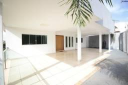 S.Sales Imobiliária oferece, Casa em Colônia Agrícola Samambaia!