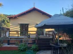 Casa - Bingen - 270M² - 04 quartos - ensolarada