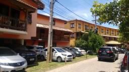 3223 - 2/4 Condomínio Vila do Farol !
