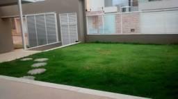 Casa no Vila Verde Colatina