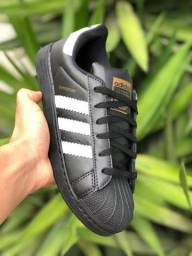 Adidas superstar (atacado)