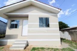 Casa para alugar com 2 dormitórios em Vera cruz, Passo fundo cod:14386