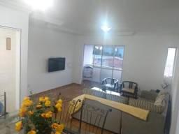 Apartamento à venda, 102m² - Poço