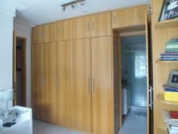 Apartamento 4 quartos na Freguesia