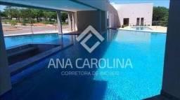 Lote para venda no Condomínio Pampulha Tênis Residence