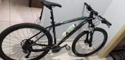 2019 Oggi Big Wheel 7.1 - tamanho 19 ? mountain bike bicicleta