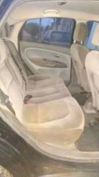 Fiat Linea 1.8 2011.